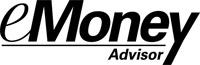 logo-eMoney Advisor
