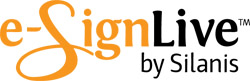 logo-e-SignLive by Silanis
