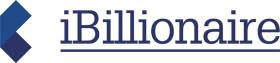 logo-iBillionaire