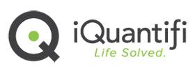 logo-iQuantifi