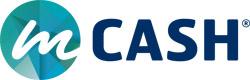 logo-mCASH