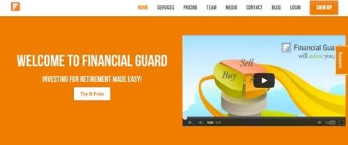 financialguard_homepage.jpg