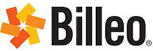 logo-Billeo Inc.