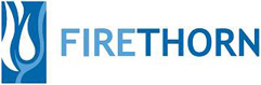 logo-Firethorn