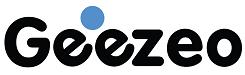 logo-Geezeo