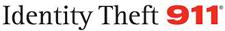 logo-Identity Theft 911