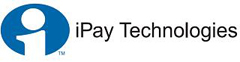 logo-iPay Technologies