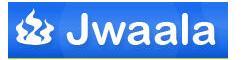 logo-Jwaala