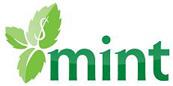logo-Mint