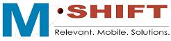 logo-MShift