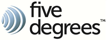 five_degrees_new_logo.jpg