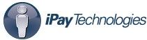 iPayTechnologies.jpg