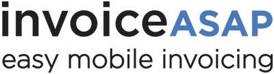 invoiceasap_logo.jpg
