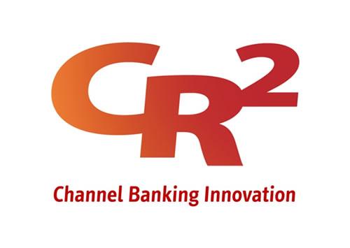 logo-cr2-mediapack.jpg