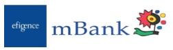 mBank_&_Efigence.jpg