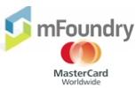 mFoundryandMasterCard.jpg