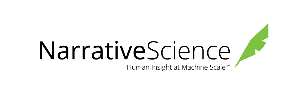 narrativescience-logo-withtag.jpg