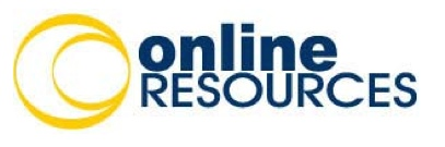 online_resources_logo.jpg