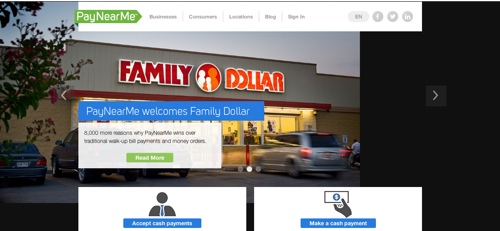 paynearme_familydollar_homepage.jpg