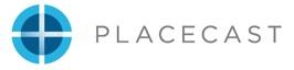 placecast_logo.jpg