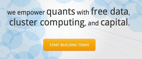 quantconnect_homepage1.jpg