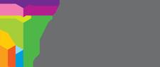 logo-Jemstep