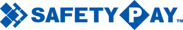logo-SafetyPay