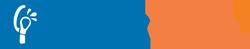 logo-WorkLight