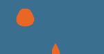 logo-bill.com