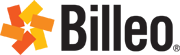 logo-Billeo