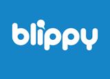 logo-Blippy