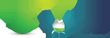 logo-Bobber