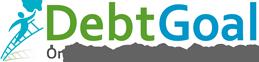 logo-DebtGoal