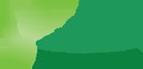 logo-Mint.com