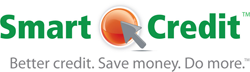 logo-SmartCredit.com