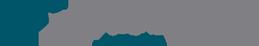 logo-TransUnion Interactive