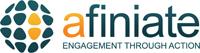 logo-Afiniate
