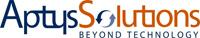 logo-Aptys Solutions