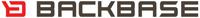 logo-Backbase