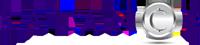 logo-Balance Financial