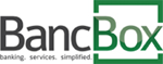 logo-BancBox