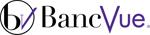 logo-BancVue