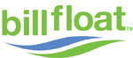 logo-BillFloat