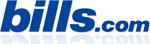 logo-Bills.com