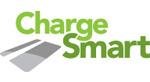 logo-ChargeSmart