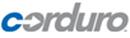 logo-Corduro