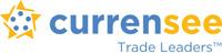logo-Currensee