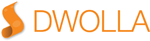 logo-Dwolla