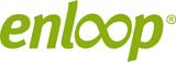 logo-Enloop
