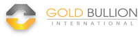 logo-Gold Bullion International